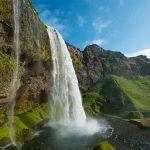 adventure in iceland, Adventure in Iceland