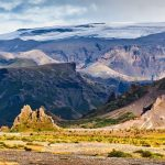 exploring west iceland, Exploring West Iceland