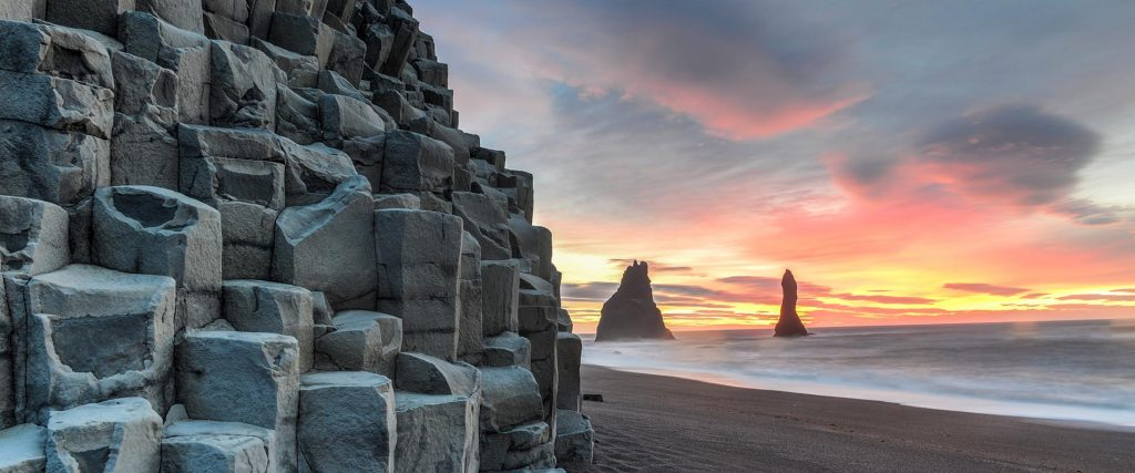 Iceland Golden Circle And South Coast Combo Private Tour Icelandgotours